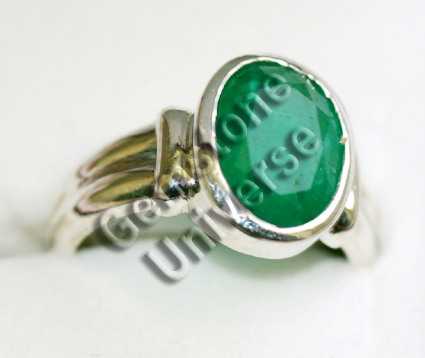 Emerald-The Gemstone of Mercury