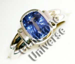Unheated BlueSapphire2.31ct.Gemstoneuniverse.com