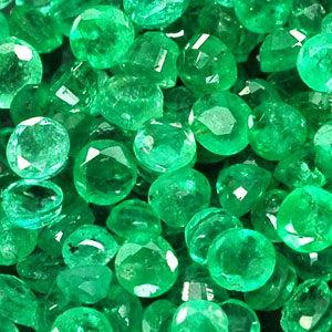 Emerald is also called Zumurrod in Arabic. Gemstoneuniverse.com