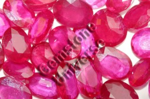 Natural Unheated Ruby.Gemstoneuniverse.com