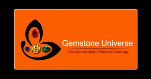 Gemstoneuniverse-The Gold standard in Planetary Gemology!
