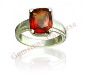 Natural Ceylon Hessonite of 4.76 carats Gemstoneuniverse.com GU0410476HEA