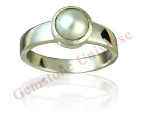 Natural Pearl Nacre of 2.69 carats Gemstoneuniverse.com GU220510269NP