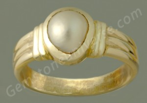 Natural_Pearl_of_2.63_Carats_Gemstoneuniverse.com
