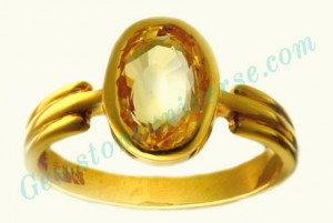 Natural_Untreated_Ceylon_Yellow_Sapphire_of_3.76_Carats_Gemstoneuniverse.com