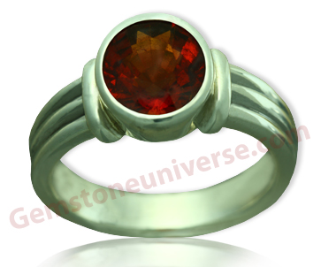 naturalhessonite4.01caratsgemstoneuniverse.com