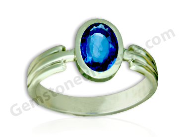 Natural_Untreated_Srilankan_Blue_Sapphire_of_2.58_Carats_Gemstoneuniverse.com