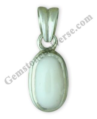 Natural Organic White Coral of 5.70 Carats Gemstoneuniverse.com