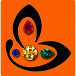 Gemstoneuniverse.com-The Gold Standard in Planetary Gemology