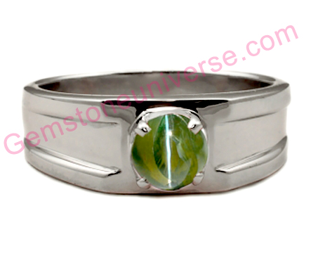 rings cat and diamond jewellery cats catalog singapore mens s eye island ring chrysoberyl