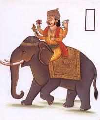 Dev Guru Brihaspati