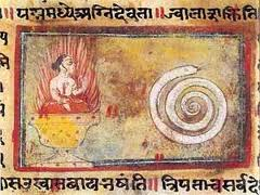 The Kundalini-Serpent Power