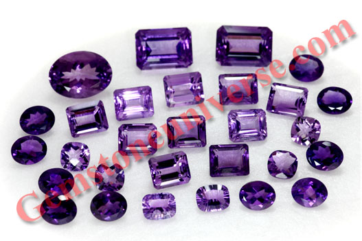 Experience the healing powers of Jyotish Quality Gemstones.