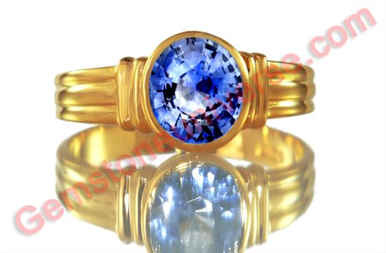 Natural-Blue-Sapphire-of-2.75carats-Gemstoneuniverse.jpg