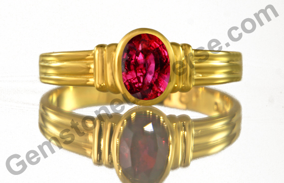 Natural-Ruby-of-1.42-Carats-Gemstoneuniverse.com