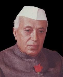 Jawahar Lal Nehru - Statesman Par Excellence!