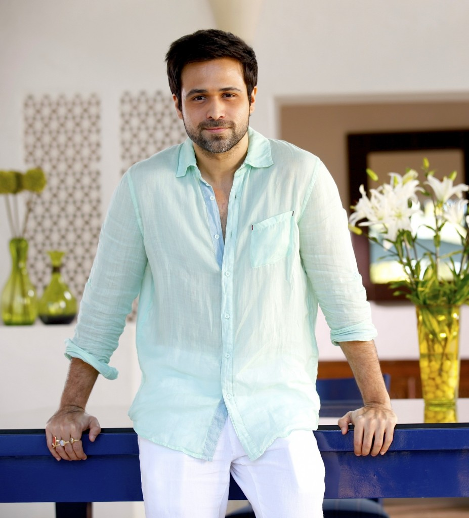 Emraan Hashmi and his Planetary Gemstone rings