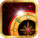 Vasthu Gems Compass-Your Spiritual Navigator