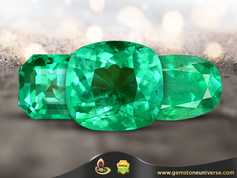 view ct gemstone gemstones price is gem another this stm p natural emerald on emegems mineralminers photo total of
