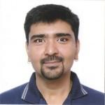 Gaurav Kapur-AJP, PGA
