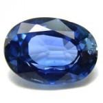 Ceylon_Blue_Sapphire