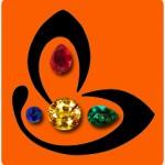 Gemstoneuniverse.com The Gold Standard in Planetary Gemology