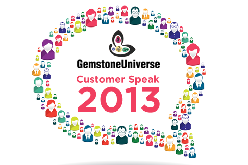 Your Thoughts on Gemstoneuniverse and Gem Therapy in 2013