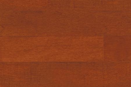 Cinnamon Color Shade