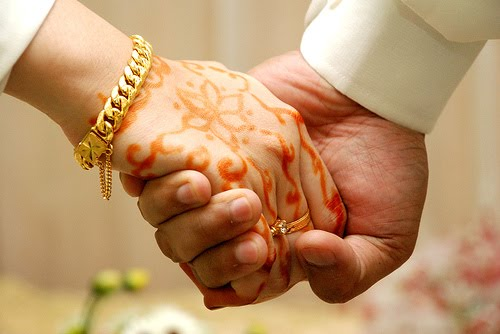 Overcoming Delay In Marriage