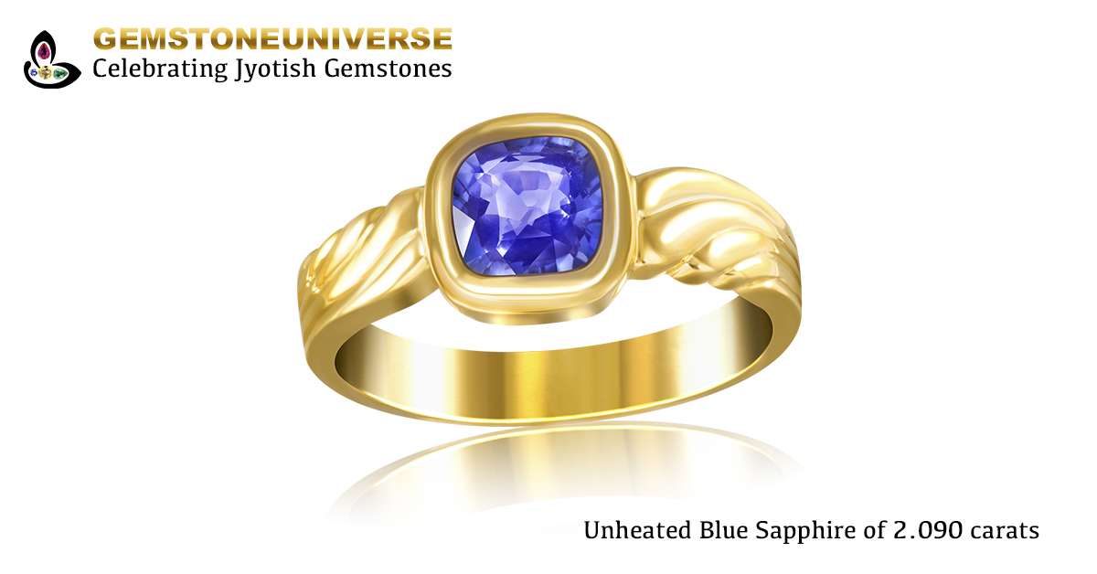 Check the purity of Jyotish Gemstones and assess the essential parameters that make a stone a Gemstone
