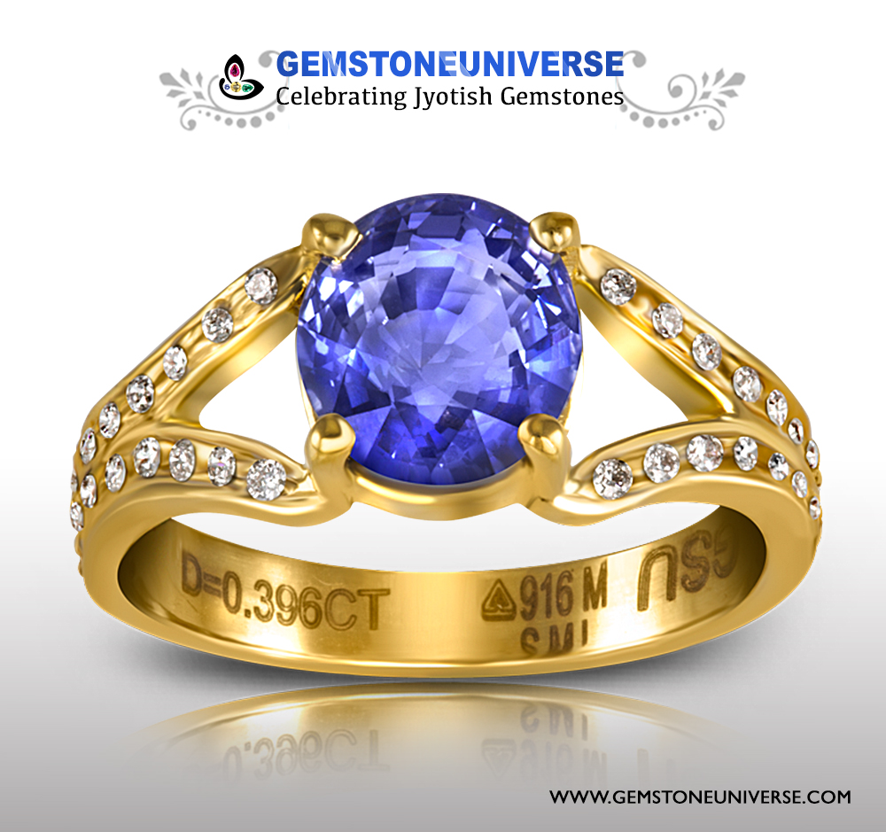 gemstones for sale for bespoke rings and jewellery
