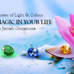 Gemstoneuniverse Light of Life
