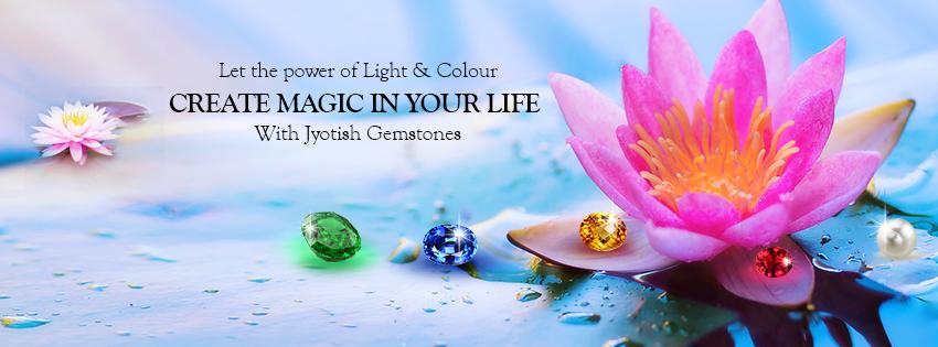 Gemstoneuniverse Light of Life