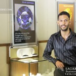 Sagar Kochar Shares his experiencing with Gemstones