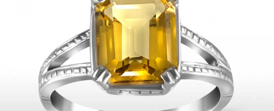 Golden Beryl, Heliodor the magical Gemstone of Jupiter