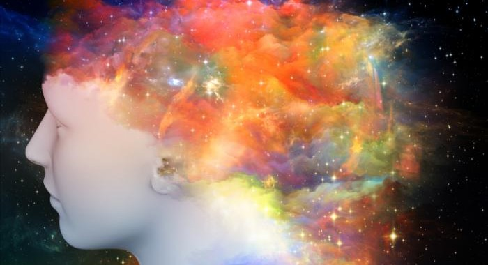 Gemstone Dreams-What does seeing Gemstones in a Dream Signify