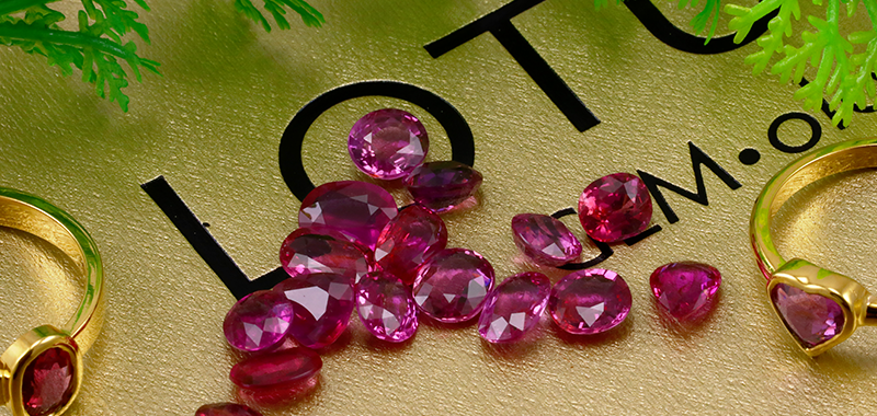 Top 5 Things to look for while Buying Gemstones Online