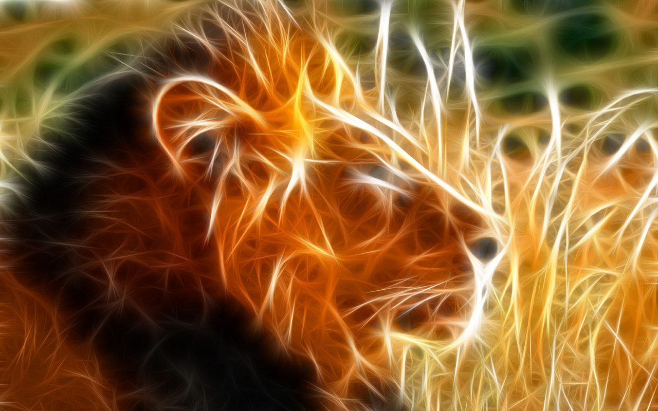 Leo Sun Sign Peridot Benefits