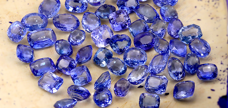 Where can I get a Precious Gemstone at Whole Sale Price in India?