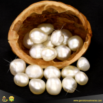 Which Place has the cheapest and best Pearl In India?
