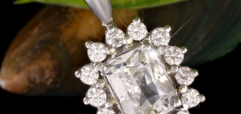 Is it true that Gemstones have a life span & stop being effective after their life span?