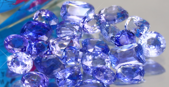 Fine Unheated Blue Sapphire Prices & Demand to go up in 2020 on wealthy Chinese Demand