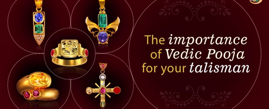 Manas Pooja for Gemstones in emergency & special times. What is Manas Pooja?