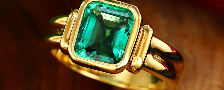 Where Can I buy Certified Authentic Emerald in Bangalore Bengaluru India? Emerald & Angel Number 222