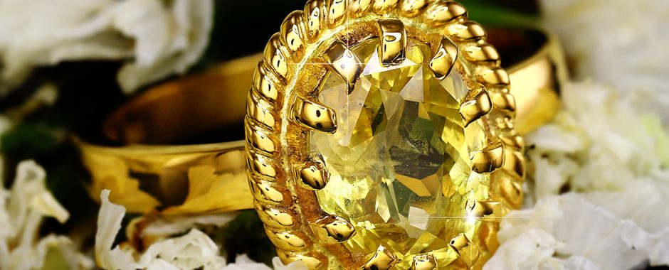 Can I keep Gemstone in my pocket for effective results?