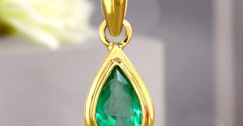 Side effects of Emeralds in Vedic Astrology and how to avoid them