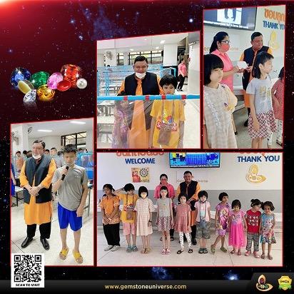 https://www.gemstoneuniverse.com/gemstoneuniverse-Guruji-Shrii-Arnav-organizes-food-donation-assembly-at-Bangkok-School-of-Blind.html