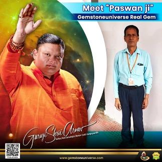https://www.gemstoneuniverse.com/gemstoneuniverse-Meet-Paswan-Ji-Gemstoneuniverse-Real-Gem.html