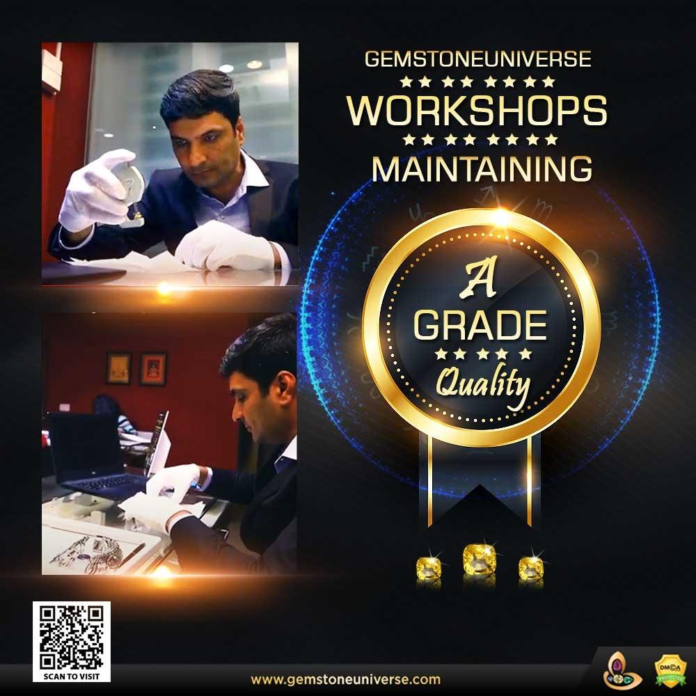https://www.gemstoneuniverse.com/gemstoneuniverse-The-Gemstoneuniverse-Workshop-High-Class-Perfection-and-World-Class-Making-Standards.html