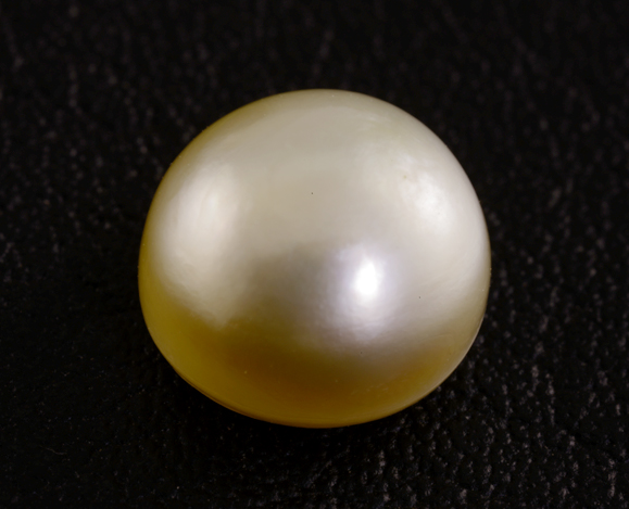 What are real pearls or what are Natural Pearls